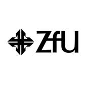 zfu-logo