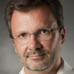 Dr. Dietmar Hansch 1