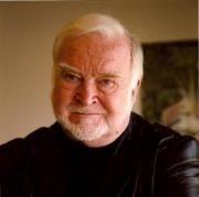 Prof. Dr. Mihály Csíkszentmihályi