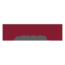 flowlife Academy
